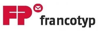 francotyp