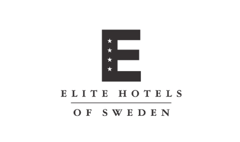 case elitehotels1